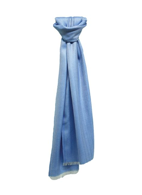 light scarves for summer light fawn herringbone cashmere and silk lightweight scarf