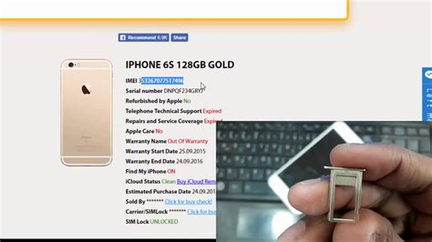 how to check iphone imei number find my iphone status free iphone 6s imei check