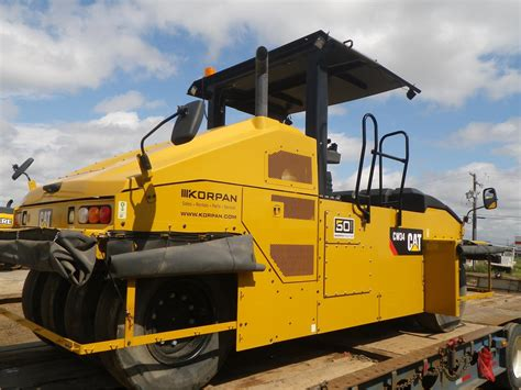 Maxi Cat Sand machinerytrader 2013 cat cw34 for sale