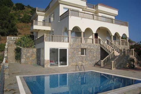 huis kopen turkije marmaris vakantie villa gazipasa huren in alanya turkije