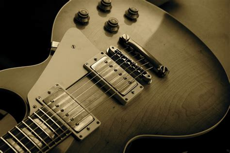 wallpaper guitar classic hd gibson les paul wallpapers wallpaper cave