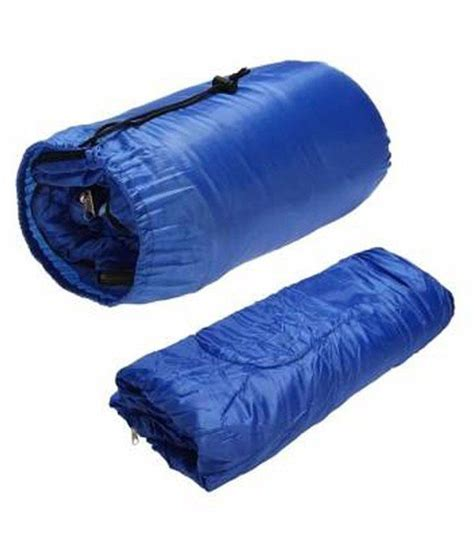 Foldable Sleeping Mattress Bag ibs 6 person cing adventure portable folding tent with sleeping foldable mattress mat roll