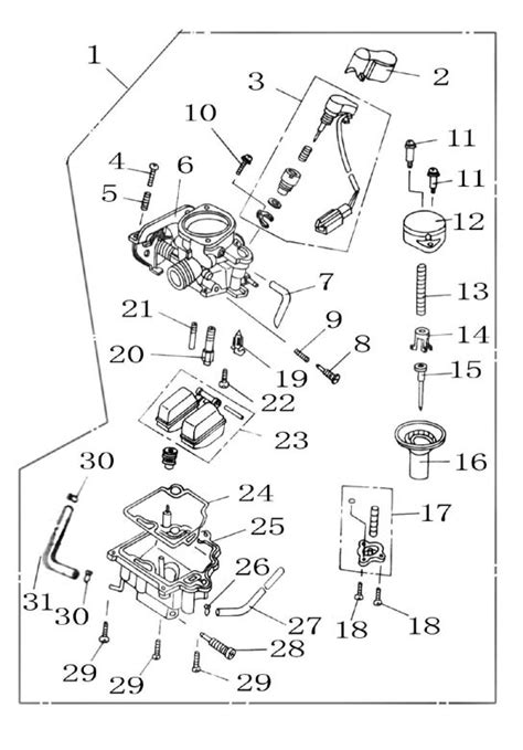 49cc pocket bike engine diagram 49cc moped engine diagram get free image about wiring