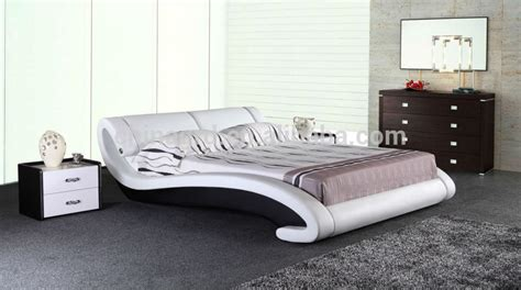 hot sale luxury king size round bed with pillow on alibaba hot sale pure white three bunk bed price for sale