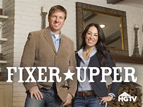 fixer upper cast watch fixer upper season 4 episode 11 tight budgets and