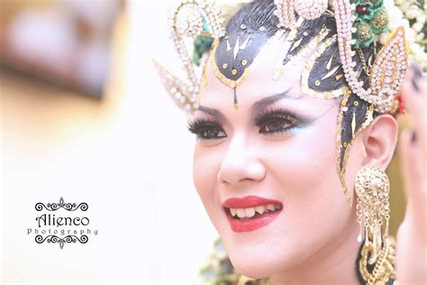 tutorial make up yg sederhana make up pengantin muslimah wardah makeup daily