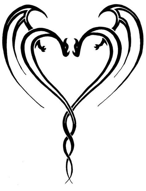 ou tattoo designs best 25 oklahoma ideas on oklahoma