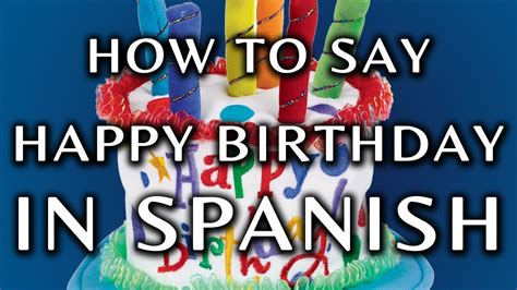 how to say happy in how to say happy birthday in