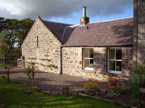 Cottage To Rent Edinburgh by 5 Cottage For 2 To Edinburgh And Glasgow