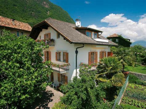 appartamenti in affitto a bolzano e dintorni appartamenti anwalthof pianizza di sopra bolzano e