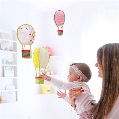 Kinderzimmer Ideen Nähen by Kinderzimmer Ideen Meine Drei Liebsten Diy Tipps F 252 R Eine