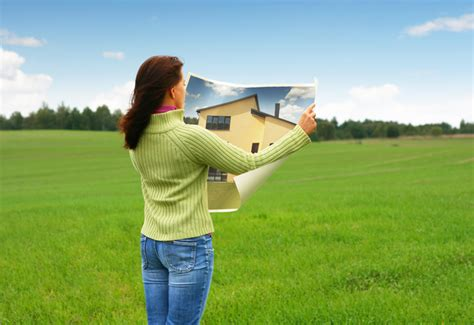 make your dream house city life dundee build your dream home