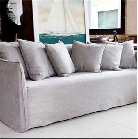 house sofa mcm house joe sofa linen we l o v e