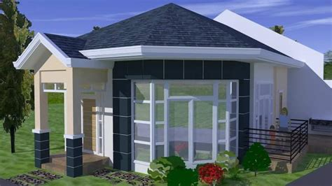 small bungalow house design 20 small beautiful bungalow house design ideas ideal for philippines