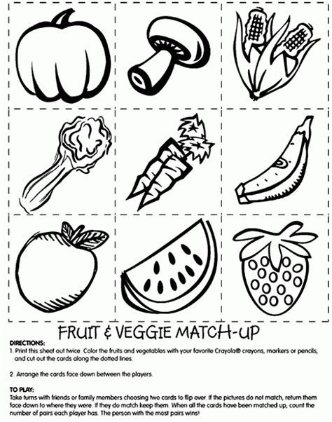 free printable nutrition coloring pages nutrition color pages coloring home
