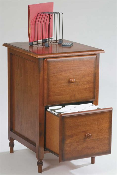 antique office furniture for deciding work room ambience