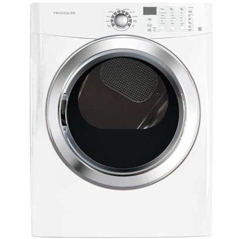 gas dryers dryers washers dryers the home depot