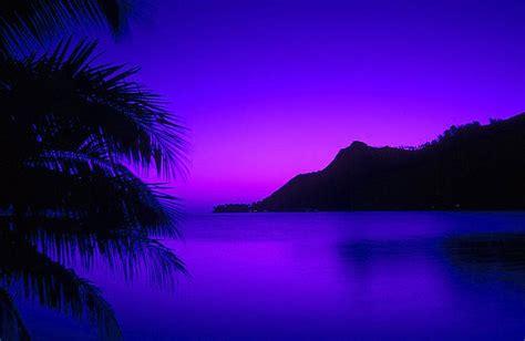 fondo pantalla bonita noche mar fondo pantalla noche de verano