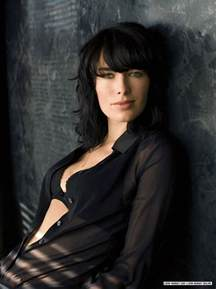 Celeb Blinds Digitalminx Com Actresses Lena Headey Page 1