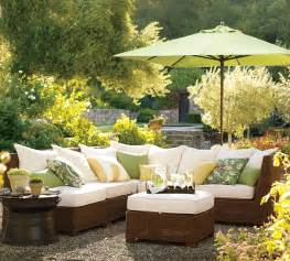 Living Home Outdoors Patio Furniture Maintaining Your Outdoor Furniture Outdoor Living Direct