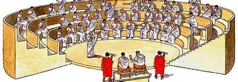consoli romani 1 gennaio 153 a c i consoli romani iniziano l anno in carica