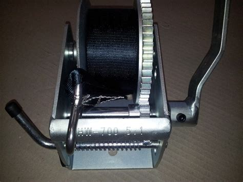 boat winch post for sale 2015 outboards contact us autos post