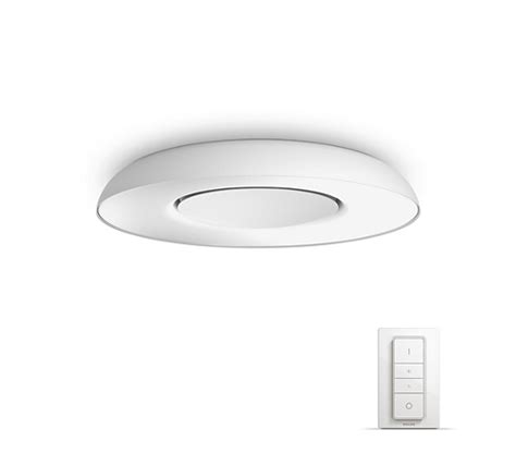 Lu Philips Hue hue white ambiance still plafondl 3261331p7 philips