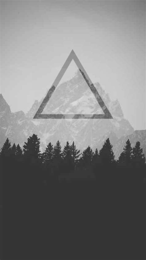 wallpaper black triangle hipster wallpaper 72 wallpapers hd wallpapers