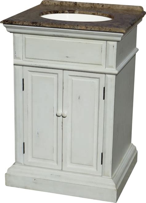 25 inch bathroom vanities 25 inch transitional single sink bathroom vanity