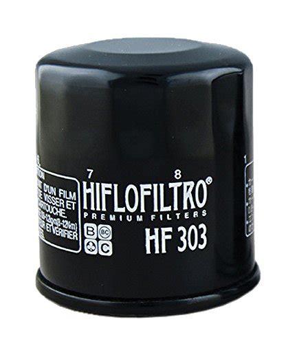 Oli Catrol R 30 castrol 22697009 10w 40 castrol power 1 4t olio 4 l