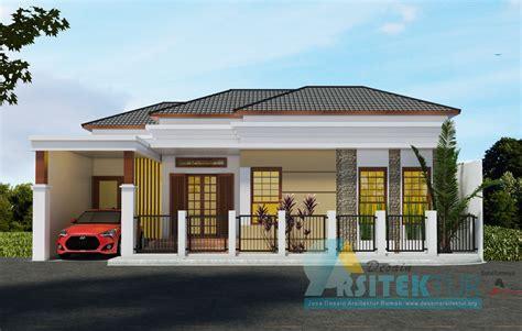 jual desain rumah  lantai mewah  rumah desain egrafis