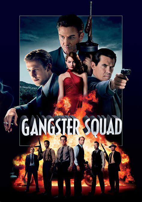 gangster squad film wiki gangster squad movie fanart fanart tv