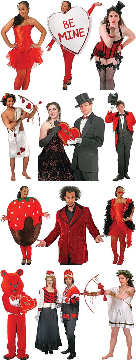 valentines day costume s day costumes at boston costume