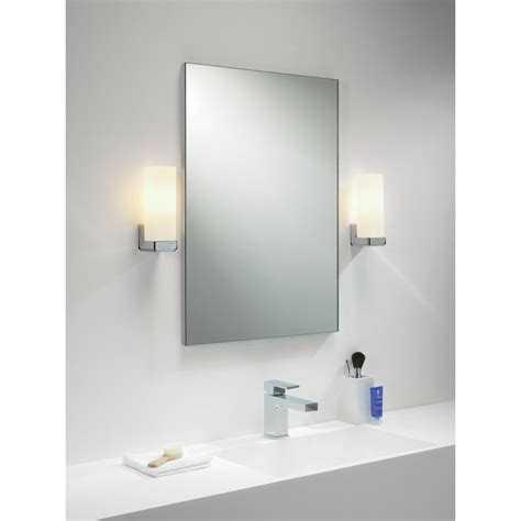 Bathroom Lights Wall Astro Lighting Taketa Light Taketa Bathroom Wall Light