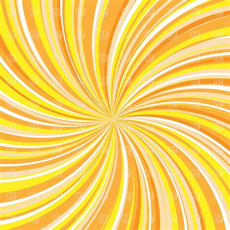 spiral background abstract spiral background 444 backgrounds textures