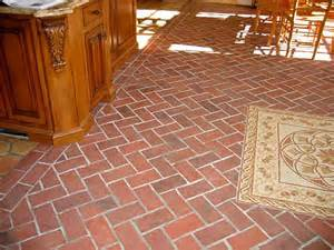 Brick Pavers For Interior Floors by Marvelous Interior Brick Pavers 3 Brick Flooring Pavers