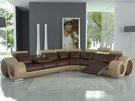 my room furniture 15 best leather furniture ideas