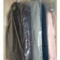 Plastik Pelindung Baju jual plastik transparan pelindung gaun pesta gaun malam kebaya dari debu ramayana grosir