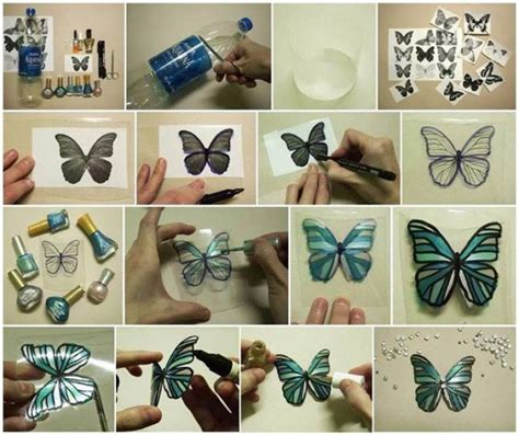 diy plastic bottle projects 23 insanely creative ways to recycle plastic bottles into