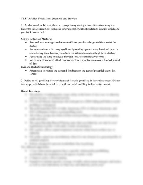 Safe Water Essay by Essays On Stress