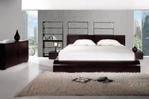 How Much Does A California King Size Bed Weigh California King Size