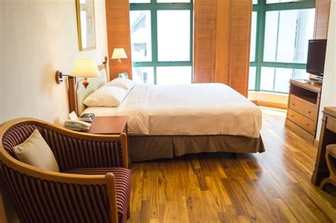serviced appartments singapore le grove serviced apartment in singapore hotel rates reviews in orbitz