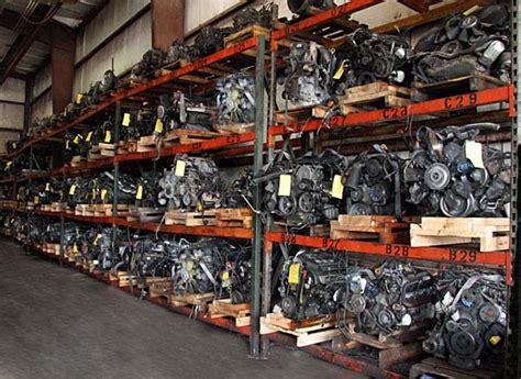 gagels used auto parts auto used parts lakeland ta gagel s auto parts