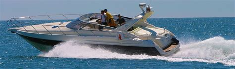 motor boat motor boat charter contact boat charters