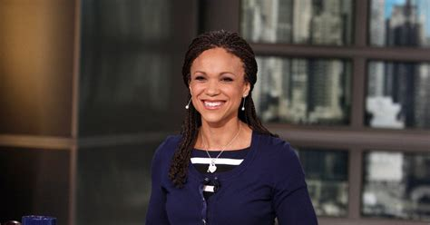 melissa harris perrys msnbc show cancelled photo credit nbc news former msnbc host melissa harris perry joins bet ny