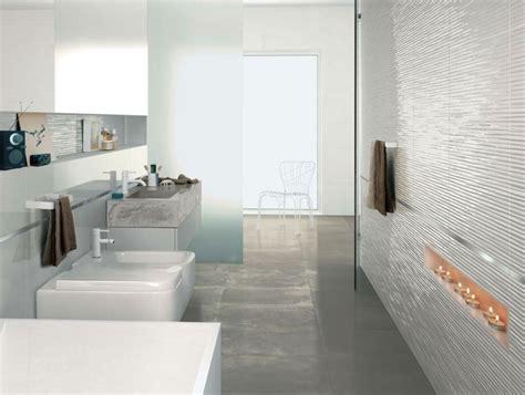 dekorative badezimmerfliesen id 233 e carrelage salle de bain d inspiration design