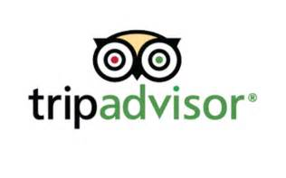 Empire Home Design Inc What 5 Years In Russia Taught Tripadvisor About Russian