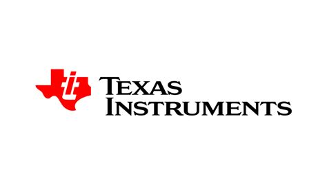 Home Design Dallas by Texas Instruments