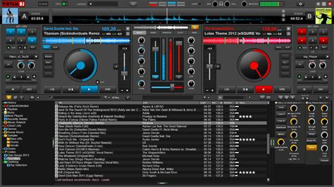 dj software free download full version for windows 8 1 virtual dj 8 free download full version for windows 7 8 10
