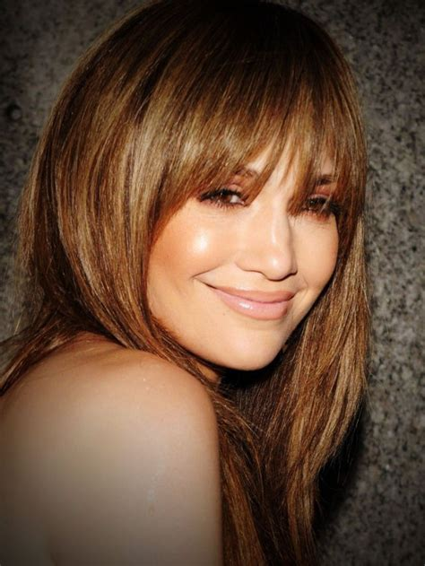 edgy haircuts with side bangs edgy haircuts for long hair with bangs source in cool